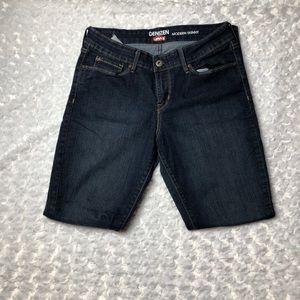 Denizin Levi's Jeans 👖